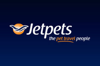 Cat Transport National International Cat Travel Services
