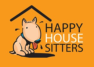 Happy House Sitters like cats also
