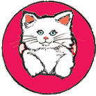 Cat Breeder Advertising - $38.50 per year