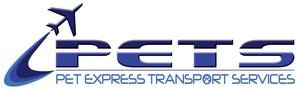 PETS (Pet Express Transport Services)