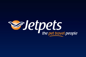 Jetpets- Australia's Leading Pet Transport Company - Ph 1300 668 309