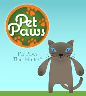 Pet Paws Melbourne