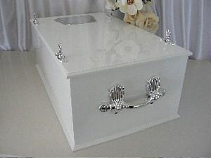 Pet Heaven Memorials Cat Cremation Pet Crematorium